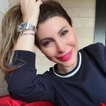 خاص – MBC تعاقب ثلاثة فنانين لبنانيين