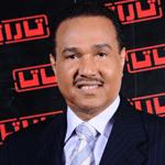 """محمد عبده ينتظر 32 خلفاً له في """"فنان العرب"""""""