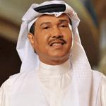 """خاص - خلط أوراق وتعديلات طارئة في """"فنان العرب"""""""