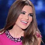 نواعم تكشف كواليس مفاوضات حديث البلد مع منى أبو حمزة