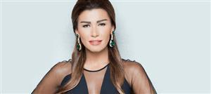 """خاص - نادين الراسي تتراجع عن """"الفساد"""" قبل تورّطها"""