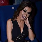 خاص - نادين الراسي تتراجع عن الفساد قبل تورّطها