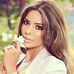 خاص – نادين نجيم وظافر العابدين في فيلم سينمائي
