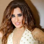 نجوى كرم تفتح قلبها لنواعم وتكشف سبب اعتذارها عن حفل سوريا