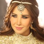 خاص - هل تحيي نانسي عجرم 21 أبريل في مصر؟