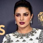 حصرياً: إليكِ تفاصيل مكياج النجمة بريانكا شوبرا في حفل جوائز Emmy