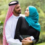 للزوجين: هكذا تحافظان على تواصلكما العاطفي في شهر رمضان