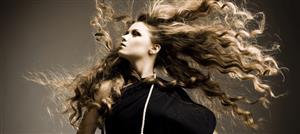 أقنعة منزلية تحافظ على صحّة شعركِ وحيويته في الشهر الفضيل