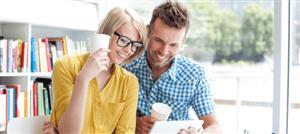 """9 مبادئ تختصر """"إتيكيت الحياة الزوجية"""""""