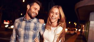 ما هي أفضل النشاطات الزوجية قبل النوم؟