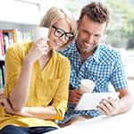9 مبادئ تختصر إتيكيت الحياة الزوجية