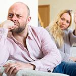 8 مشاكل تسبّب الطلاق الصامت فتفاديها!
