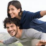 5 أفكار لتكوني الزوجة الرومانسية بنظر الشريك