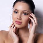 هل تعانين من حساسيّة في بشرتكِ؟ إليكِ نصائحنا
