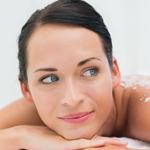 لن تصدّقي فوائد أملاح الاستحمام المدهشة على بشرتكِ!