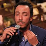 5 حلقات تُهدّد شهادة ميلاد طارق لطفي بالخروج من رمضان