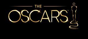 إليكِ الترشيحات الرسمية لجائزة الأوسكار 2016