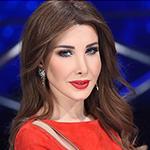 استوحي من النجمات العربيات مكياجكِ في يوم الحبّ
