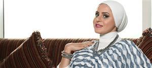وفاء يحيى تكشف عن أسباب نموّ استخدام مستحضرات التجميل الحلال