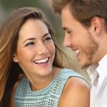 أمور صغيرة يمكن أن تقوّي أو تفسد علاقتك الزوجية