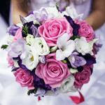 اختيار عدّة ألوان في زفافك: لماذا هو أمر مهمّ؟