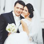 7 أمور ستصدمك حول زفافك!