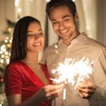في العام الجديد عليك اتخاذ قرارات عاطفية جديدة!