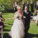 كيف تختاري مكان لتصوير صور زواجك ؟