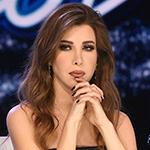 خاص – يعقوب شاهين حصد لقب Arab Idol وملعونة الحروب أبكت نانسي عجرم