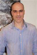 د. رأفت لقيس: E-Two تقنية جديدة لمكافحة الشيخوخة ومشاكل البشرة