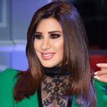 حصاد عام 2017: هذه كانت أفضل الإطلالات الجمالية لنجماتنا العربيات