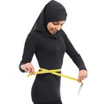 اتبعي نصائحنا وتجنّبي زيادة الوزن في الشهر الفضيل