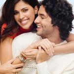 5 خطوات أساسية لإنقاذ علاقتك الزوجية