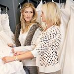 للعروس: انتبهي إلى هذه الأمور عند شرائك فستان الزفاف!