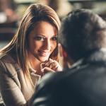 لهذه الأسباب لا يجب التوقف عن مواعدة زوجك بعد الزواج!