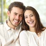 خمس أفكار خاطئة  عن العلاقة الزوجية... سارعي إلى تصحيحها