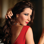 100 من المشاهير العرب في مجلة فوربس الشرق الأوسط