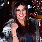 سناب شات المشاهير: استقالة علا، حفل نوال وإجازة شذى الفخمة