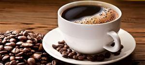 هل تعلمين ما هي فوائد القهوة على بشرتكِ؟