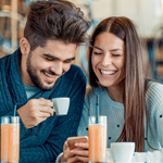 إليكِ 10 نصائح زوجية خاصّة للمتزوجين الجدد