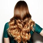 3 نصائح سهلة لتطويل شعركِ
