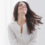 كيف تعزّزين نموّ شعركِ في 3 خطوات؟