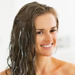 كيف تطبّقين بلسم الشعر لفعالية قصوى؟