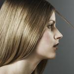 نصائح لتجنّب تكسير شعركِ هذا الشتاء