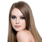 7 أسباب تجعلكِ تستخدمين زيت جوز الهند على شعركِ