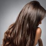 دليل نواعم لإضافة حيويّة الربيع الى خصل شعركِ!