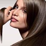 خلطات لتكثيف الشعر الخفيف