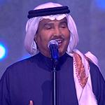 محمد عبده يتهرّب من وعده لمشترك فنّان العرب