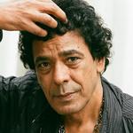 حصري- هل حالة محمد منير الصحية أخّرت ألبومه أم أسباب أخرى؟