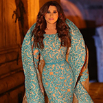 هذه هي النجمة اللبنانية التي خيّبت آمالنا بإطلالاتها هذا العام!